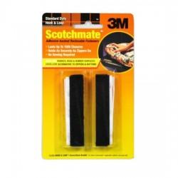 3M 3526B Scotch Hook & Loop Fastener