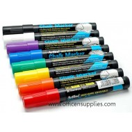 Artline Chalk Marker EPW-4 (12pcs per bx)
