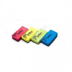 Artline Magnetic Whiteboard Duster ERT-MM