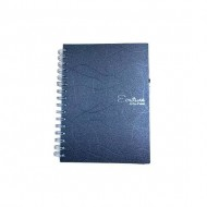 Azone Ecriture Ringbook A4