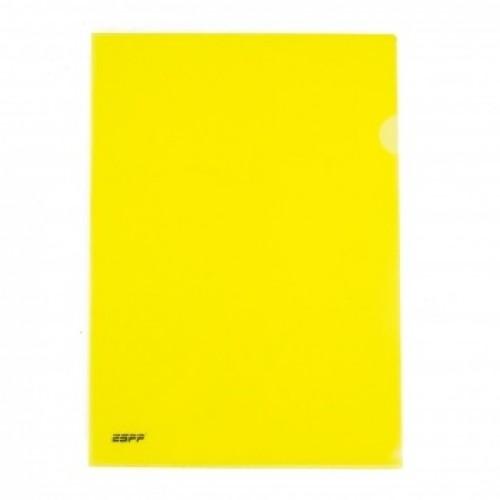 L-Shape Colour Holder A4 (doz)