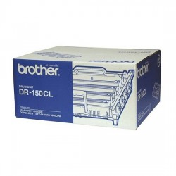 Brother DR150CL Drum Kit