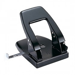 Carl Paper Punch 85