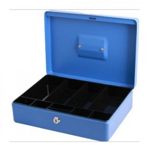 Carl Cash Box CB-2012 12.2 inch