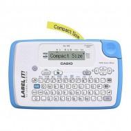 Casio EZ KL-130 Label Printer