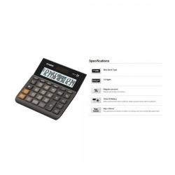 Casio MH-14 14-Digit Calculator