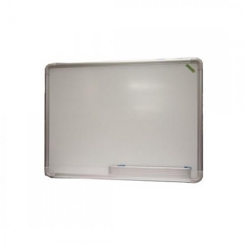 Magnetic Whiteboard 90x120cm
