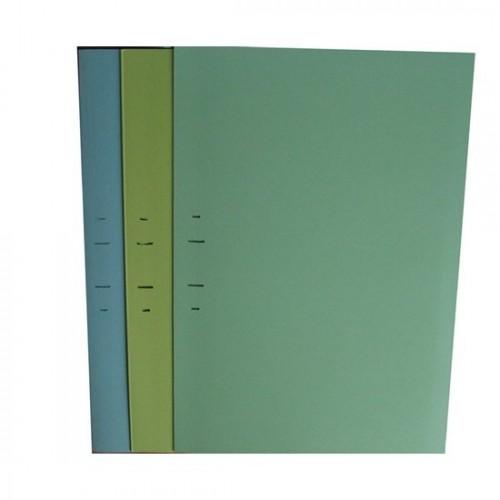 Centre Paper Inner File (10s)