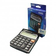 Citizen SDC812 12-Digit Calculator