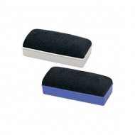 Large Magnetic Whiteboard Eraser 140mm