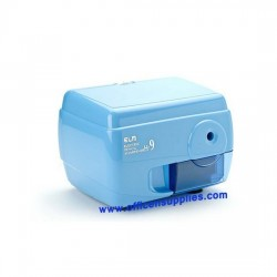 ELM Electric Pencil Sharpener H9