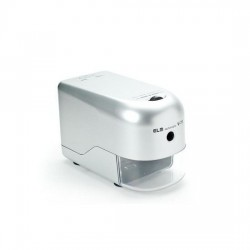 ELM Electric Pencil Sharpener V71
