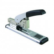 ELM Heavy Duty Stapler HS324 (up to 240 SHT)