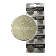 Energizer Lithium Batt BP5 (CR2032)