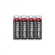 Eveready Battery 1212 AAA