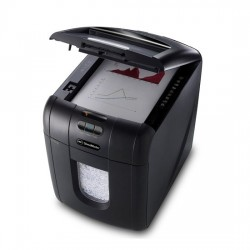 GBC AUTO+130M Executive Shredder