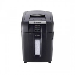 GBC Micro Cut Shredder AUTO+ 600M