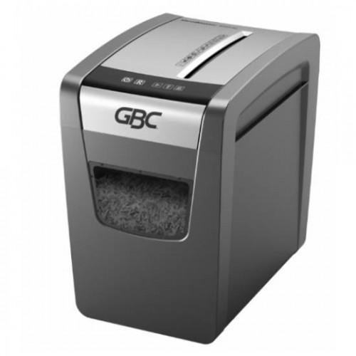 GBC Cross Cut Shredder ShredMaster X312-SL