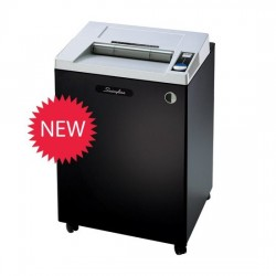 GBC Cross-cut Shredder CX22-44 (5550X / RLWX19)