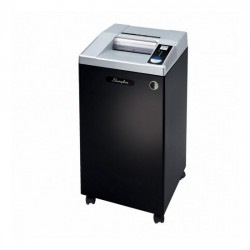 GBC CM15-30 (3870M) Cross-cut Shredder