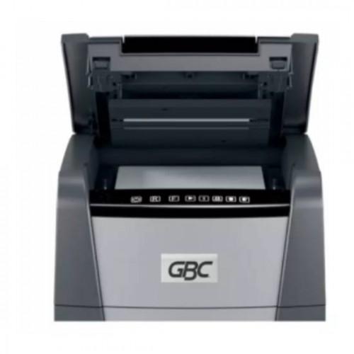GBC ShredMaster Auto 150M Shredder