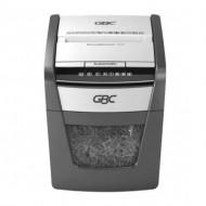 GBC Personal Shredder Shredmaster Auto 50X [Replaced Auto+60X]