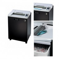 GBC Straight-cut Shredder CS25-44 (5500S)
