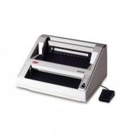 GBC Surebind System 3 Pro Strip Binding Machine