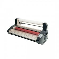 GBC Catena 65 Roll Laminating Machine