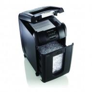 GBC AUTO+300X Automated Shredder