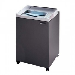 GBC Cross-cut Shredder CX30-55 (6550X/ RLWX25)
