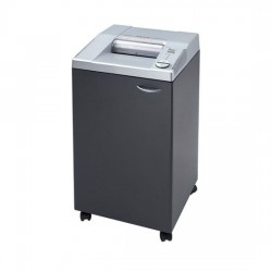 GBC 3500S-2 Straight-cut Shredder Shredmaster