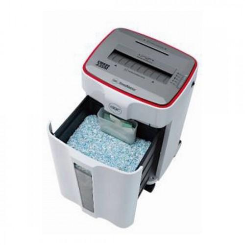 GBC Office Shredder ShredMaster 33SM