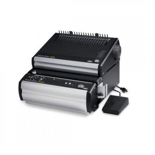 GBC Modular Systems MP2500 IX