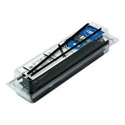 GBC Velobind Strip 25mm EVB (1 inch) - Box