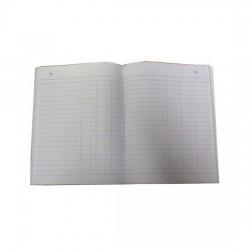 HK 3 Column FC Book (200) with Nos