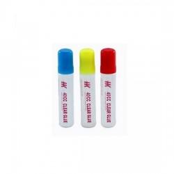 Liquid Glue 40g