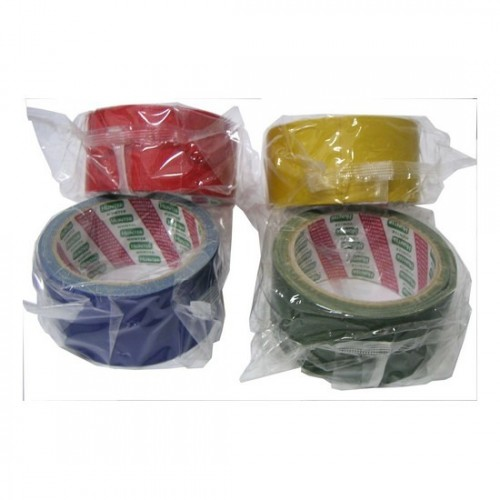 Hunter Cloth Tape 48mm