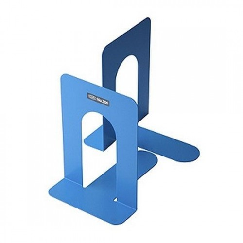 Bookends 7.5 inch (pair)