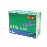 Max 2115 Staple Pins (for 88R or B8)
