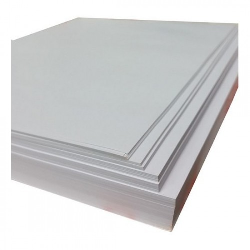 A3 250Gsm Mellotex White Presentation Papers (250s)
