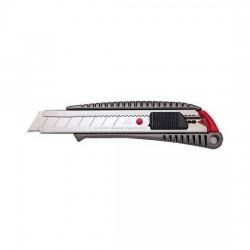 NT Cutter-Hand L500GRP