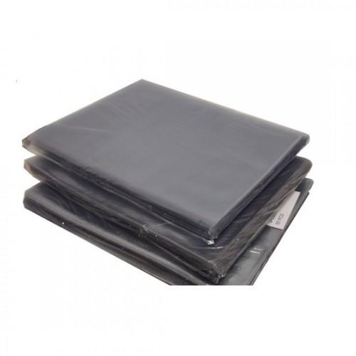 Transparent FC Folder (50s)