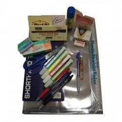 Stationery Kit Set 1