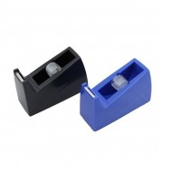 Tape Dispenser (Small)