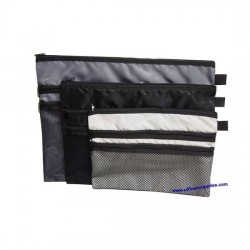 Cloth Mesh Bag 3023 B5 30x23cm