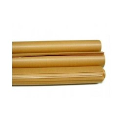 Wrapping Brown Kraft Paper (50s)