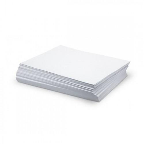 Drawing Block A3 (250 sheets)