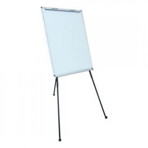 FlipChart stand with Rollers
