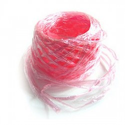 Rafia String (M)